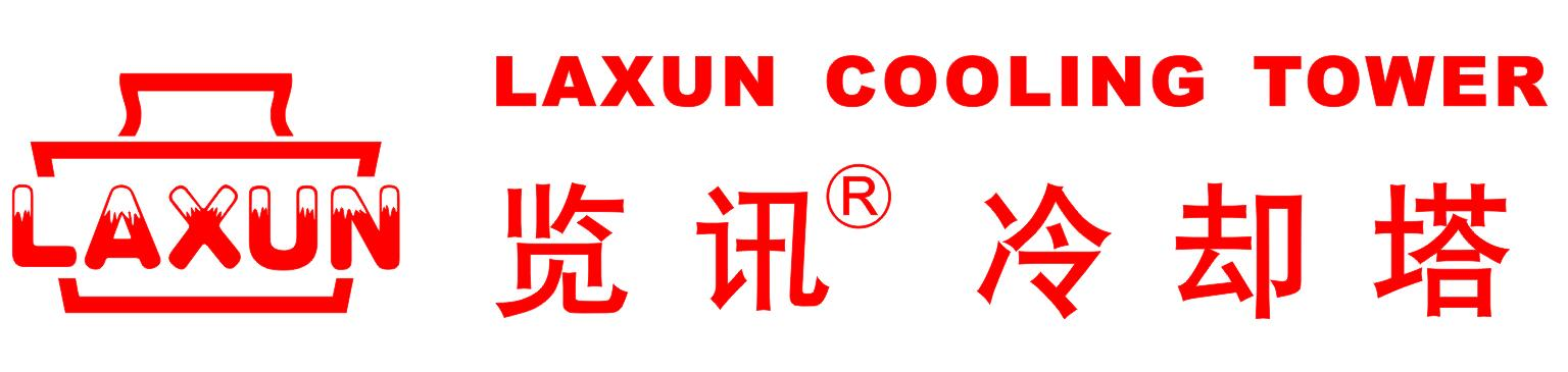 Guangzhou Laxun Technology Exploit Co.LTD