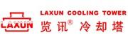 广州览讯科技开发有限公司
